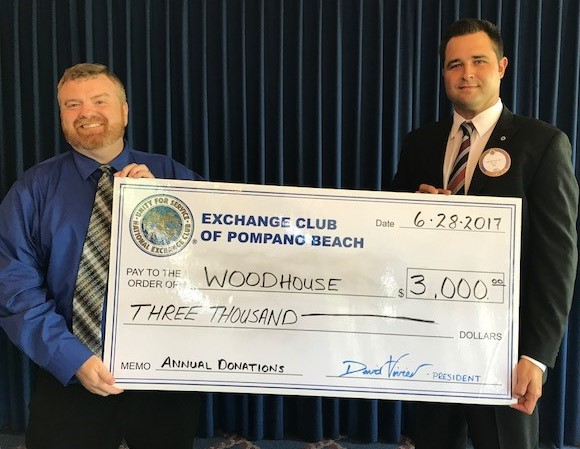 Exchange 2017