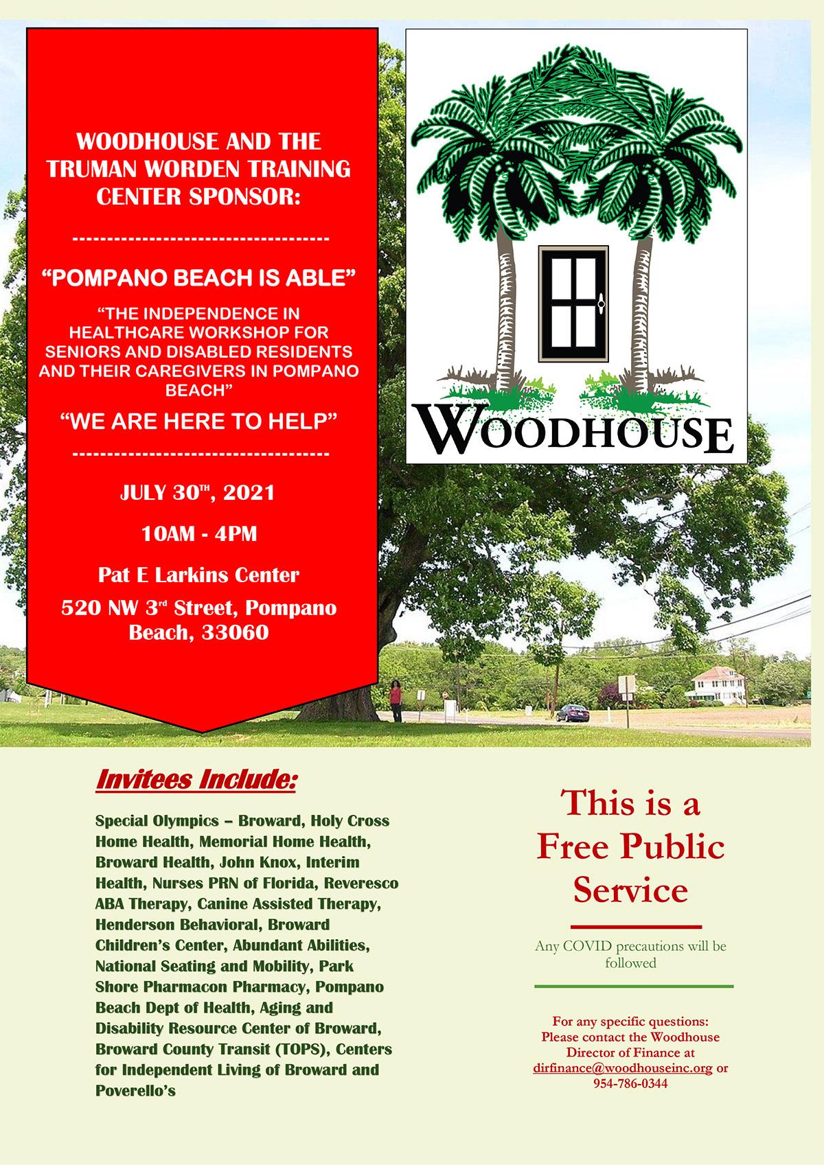 Workshop Flyer Version 2